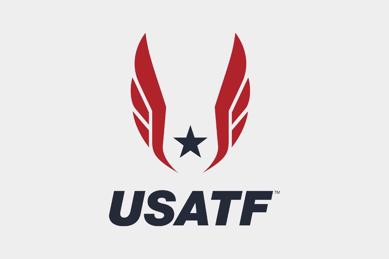 USATF(USA Track&Field)